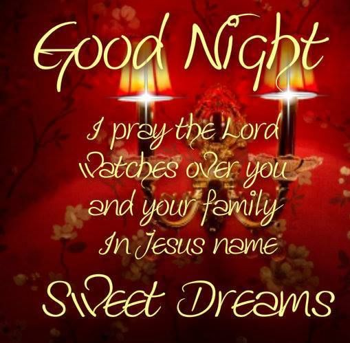 Good Quotes For Brother: GOOD NIGHT DEAR SISTERS & BROTHERS, SWEET DREAMS:)