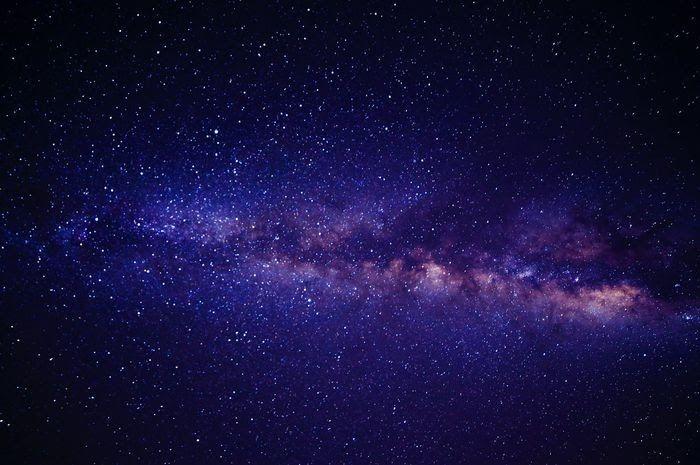 Gambar Langit Biru Bintang Berkilauan Di Langit Malam Bagaimana Cara Bintang Bersinar 1000 Wallpaper 8k Foto Pexels Di 2020 Andromeda Galaxy Langit Galaxy Wallpaper