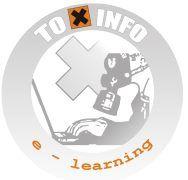 E-learning http://www.biztonsagiadatlap.hu/id-713-e_learning_kemiai_biztonsagban.html