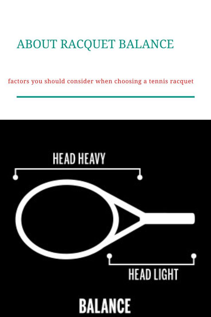 tennis racquet grip size in 2020 Tennis racquet