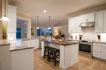 kitchen cabnet design 240 best white kitchen cabinets images on 3303