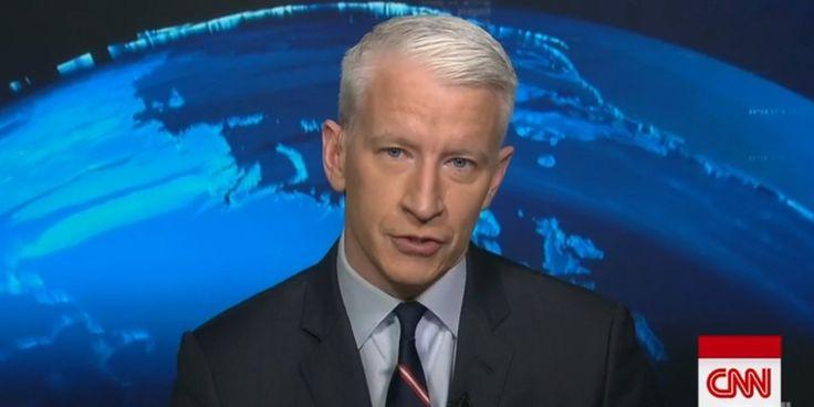 Kellyanne Conway Wrongfully Accuses CNN #politics