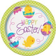 Georgine Saves  » Blog Archive   » Good Deal: Save for Easter at Walmart
