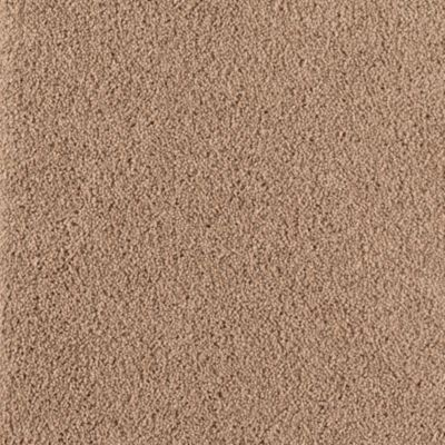 17 best images about mohawk portico collection top card for Mohawk flooring dealers