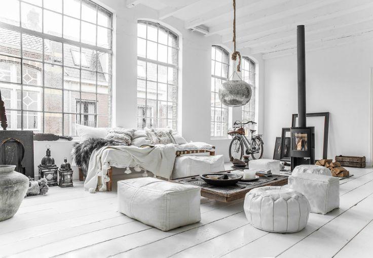 The Top Scandinavian Interior Design Tips   Rema-Soft.com   Home ...