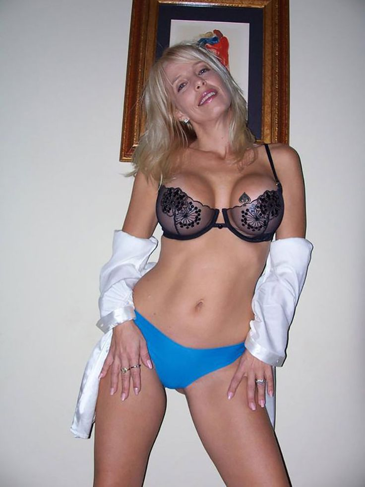 stod milf personals Watch free milf young stud porn videos on xhamster select from the best full length milf young stud xxx movies to play xhamstercom updates hourly.