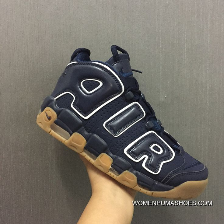 http://www.womenpumashoes.com/air-more-uptempo-air-blue-rubber-cheap-to-buy.html AIR MORE UPTEMPO AIR BLUE RUBBER TOP DEALS : $118.15