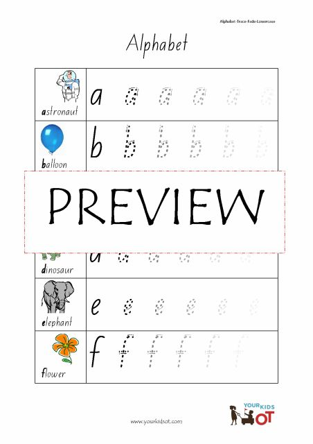 29 best Handwriting images on Pinterest | Handwriting fonts ...