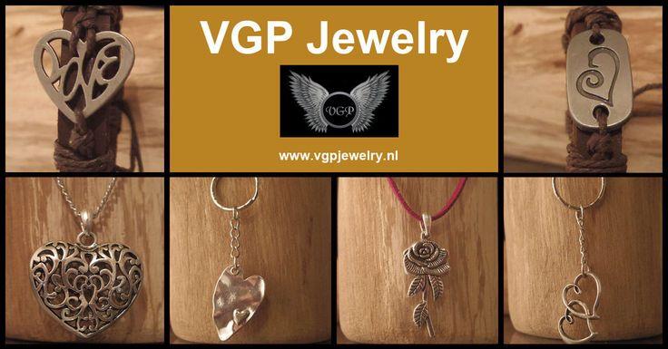 => <3 AANBIEDING! <3 <= Last Minute VALENTIJN CADEAU? ALLE LIEFDE sieraden zijn in de AANBIEDING! Bekijk ze hier:  https://www.vgpjewelry.nl/product-tag/liefde-sieraden/