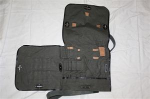 Signalpistolsväska M56