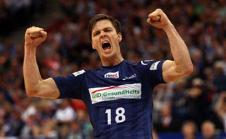 Top 10 highest paid handball player 2015 - http://www.tsmplug.com/richlist/top-10-highest-paid-handball-player-2015/
