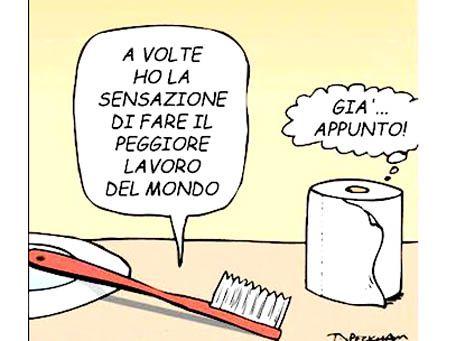 Risultati immagini per parlamento italiano barzellette