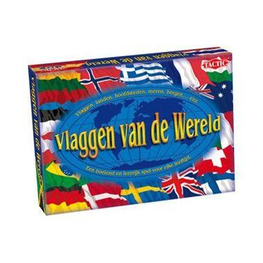 25 beste idee n over vlaggen op pinterest pallet knutselen amerikaanse vlag decor en america - Huizen van de wereldmeubelen tv ...