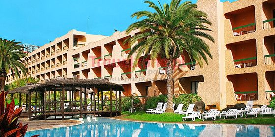 Hotel Dom Pedro Garajau  https://www.travelzone.pl/hotele/portugalia/wyspa-madera/dom-pedro-garajau