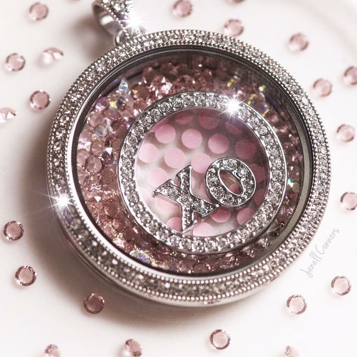 25 best ideas about origami owl lockets on pinterest