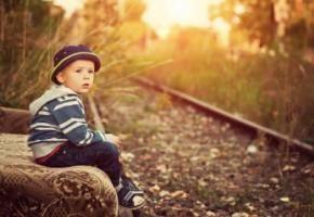 ¿Qué es Autismo Infantil? La Vida del Niño Autista #autismo #infantil #niños
