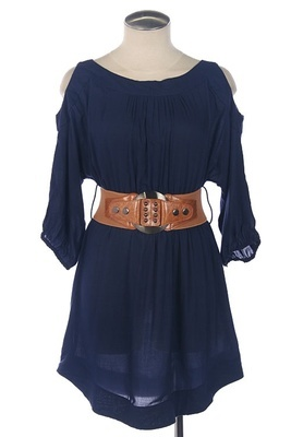 Night in the Country Dress  $30 with free shipping!  Fancy & Sweet Boutique on Facebook