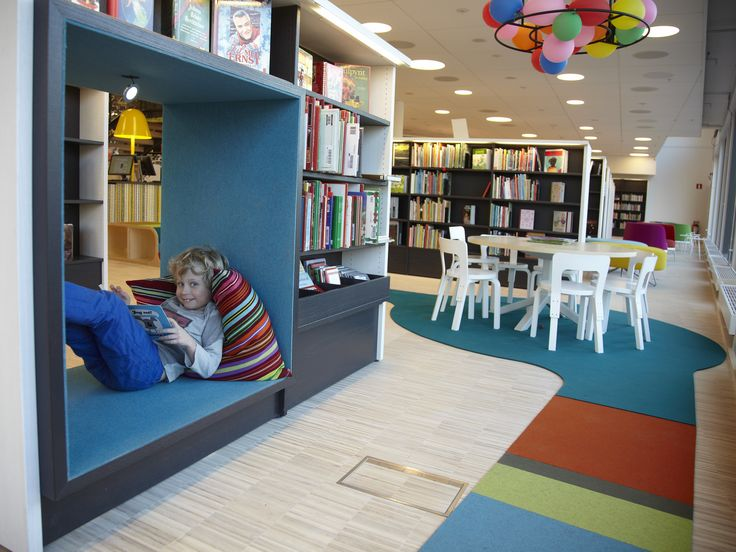 VALENTUNA bibliotek - Google-søk