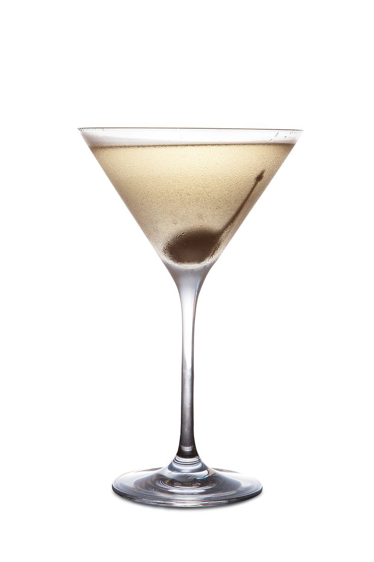 900 best cocktail luvvin 39 images on pinterest cocktail for Best gin for martini recipes