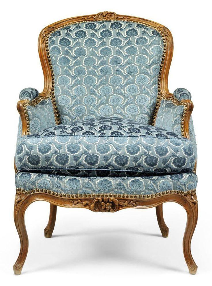 de 25 bedste id 233 er inden for fauteuil louis xv p 229 meuble louis xv chaise louis xv