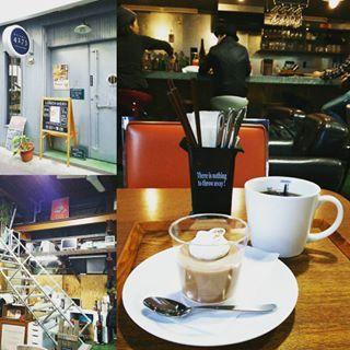 【完全版】蔵前におしゃれカフェが急増|おすすめ厳選22店|JOOY [ジョーイ]