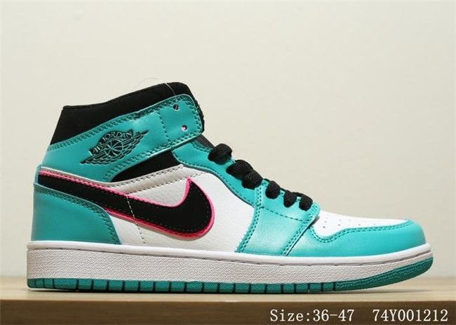 6bac3bde4e95 Air Jordan 1 Shoes 228CY
