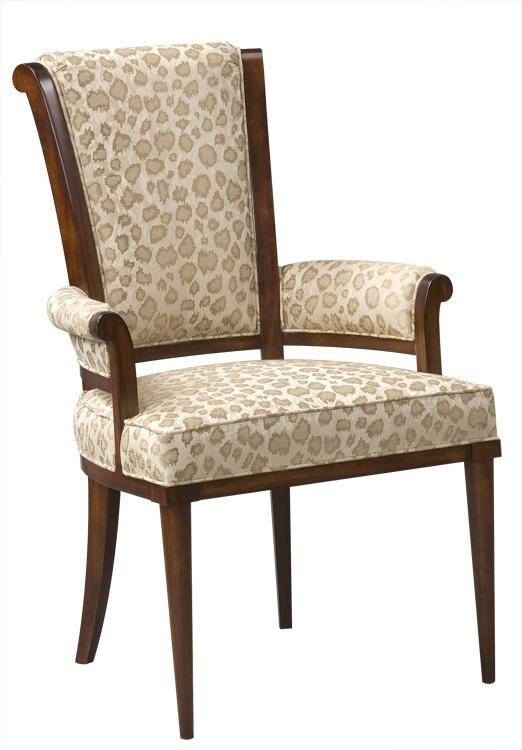 216 mejores im genes sobre sillas y sillones en pinterest for La casa de mi gitana muebles
