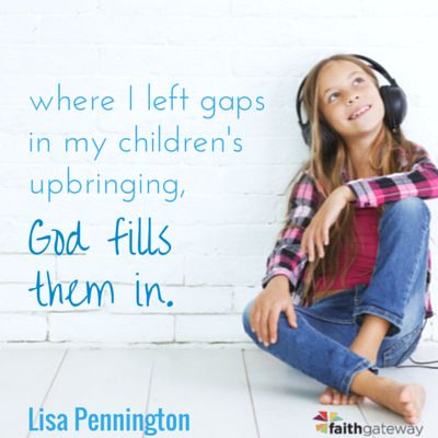 3 Tips For Praying For Your Teens @faithgateway @tommynelson @penningtonpoint