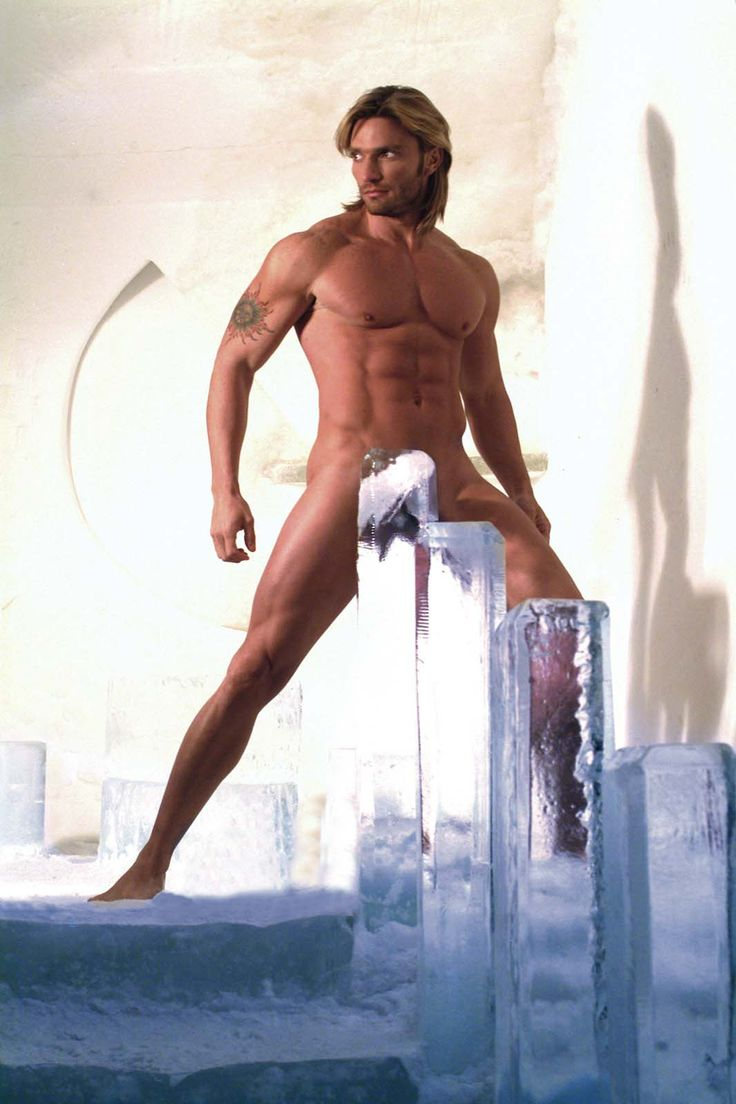 Julian Gil  001  Pinterest  Sexy Guys, Eye Candy And -4127