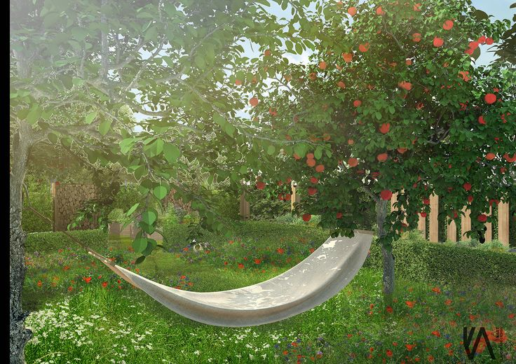PROJECT \  'moGARDEN't' community garden    visualisation 'III'  HEALTH | EDUCATION | COMMUNITY | DEVELOPMENT | NATURE by kART LANDSCAPE DESSIGN