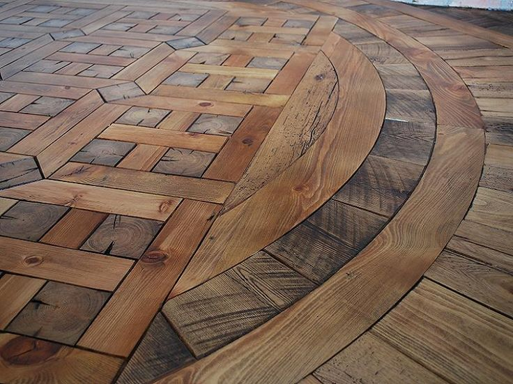 104 best patterns surfaces images on pinterest for Lanai flooring options