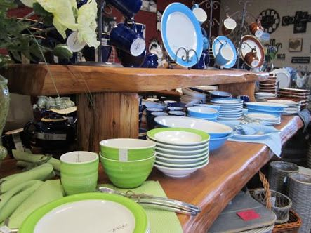 Image result for temuka pottery