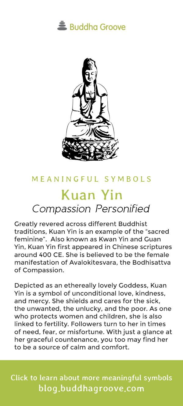 Meaningful Symbols A Guide To Sacred Imagery With Images