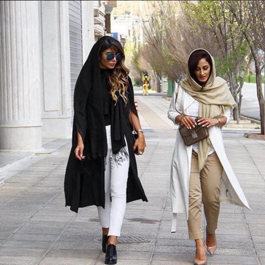 Pin by Mary Iran on Persian fashion | Persian fashion