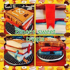 emees-sweet-treats
