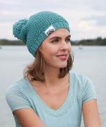Mesa Verde Hat - Free Pattern