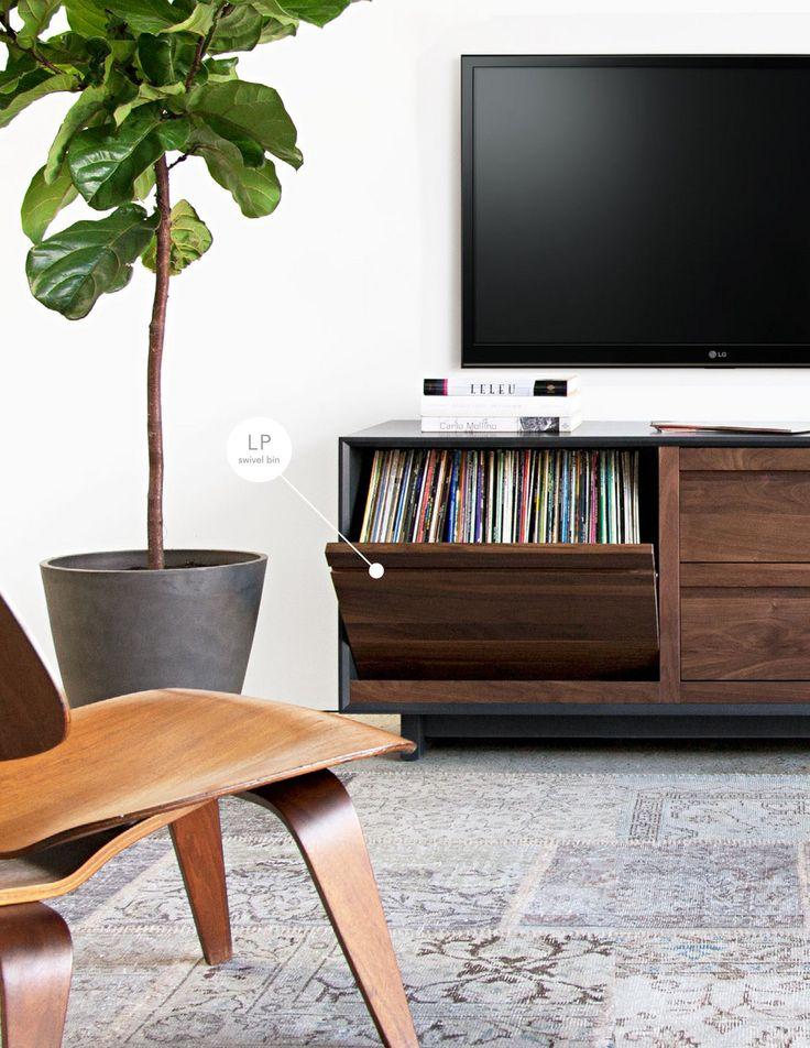 Symbol Audio - AERO Cabinet program. Designed for the audiophile, our solid wood cabinets are built to order in the USA and offer a modular approach allowing customers to configure their cabinet to the specification that is perfect for them.