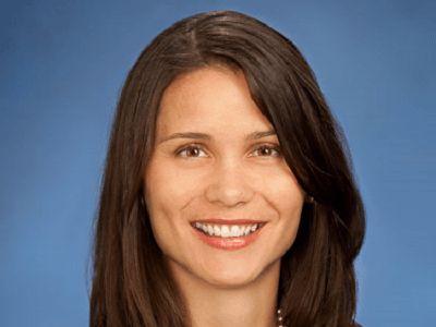 Voice of Experience: Carey Halio, Partner, Finance Division, Goldman Sachs