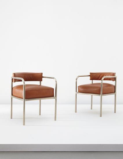 Les 287 meilleures images propos de design sur pinterest for Reedition meuble design