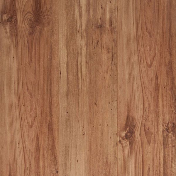 Heritage pine 2 strip laminate 88 floor and decor for Super cheap flooring ideas