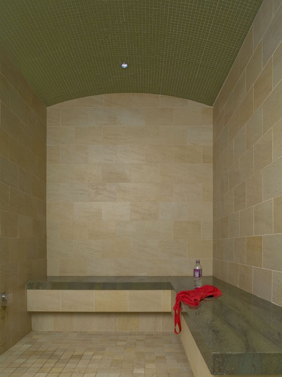 15 best Steam room designdecor images on Pinterest Steam room