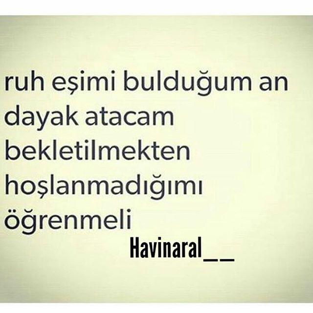 ���������������� TAKİP ET TAKİP TE KAL ����������☕ #karikatür  #cay #huzur #yazar  #yazarlar . . #istanbul  #bir_dakika  #gunbatimi  #gununkaresi  #zamanidurdur  #kizkulesi . . #manalisozler  #anlamlisozler#ozlusozler  #cemalsüreya  #canyucel . . #iyigeceler  #merhaba  #gunaydin #siirgibi#siirhayattir #siiryurekte #mizah  #komik http://turkrazzi.com/ipost/1524185280533616550/?code=BUm_m_qFdem