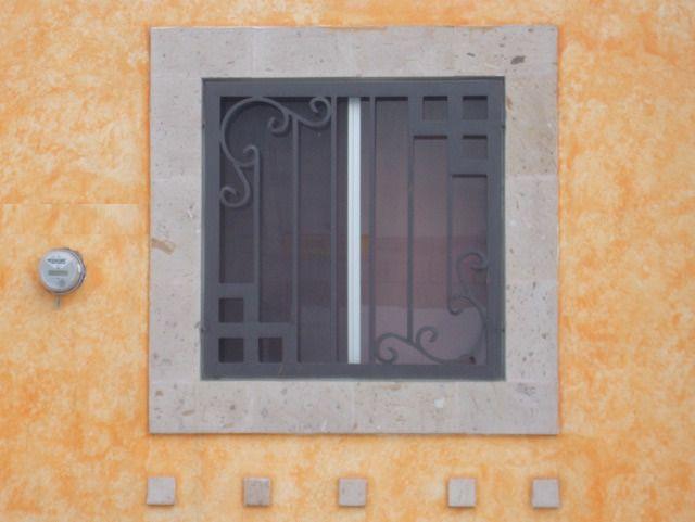 M s de 1000 ideas sobre ventanas de aluminio modernas en - Ventanas de aluminio en barcelona ...