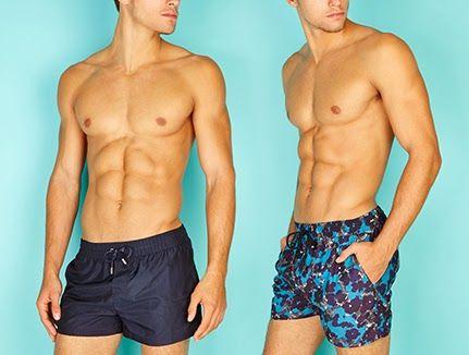 SALE ALERT: DESIGNER SWIMWEAR for MEN - PAUL SMITH, DOLCE & GABBANA, DSQUARED etc @secretsales #summer #swimwear #men #paulsmith #dolcegabbana #dsquared