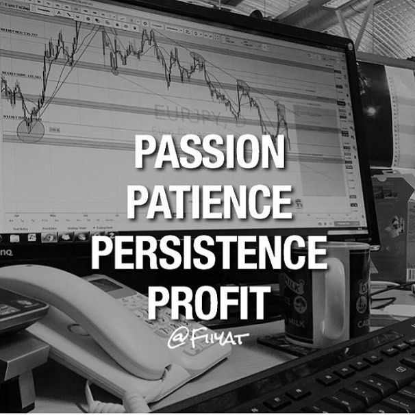 A bit of motivation for first post! Aim high and nothing less    #forex #forextrader #forextrading #forexmarket #forexsignal #l4l #lfl #forexsignals #daytrader #daytrading #trading #daytraderlife #forexlifestyle #entrepreneur #currencytrading #forexlife #fx #binary #binaryoptions #swingtrading #bitcoin