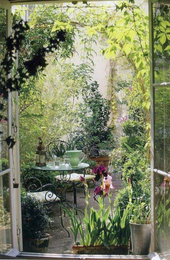 Easy Garden Landscaping Ideas Wherever Landscape Garden Design