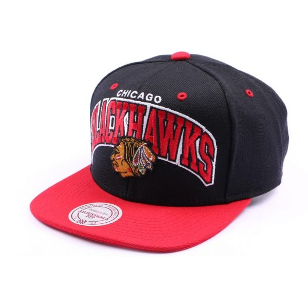 coupon code boston red sox newborn hat noir ce43b cf766 49b1869fee9