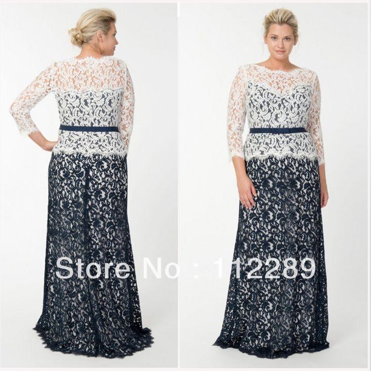 Fancy The best Best wedding guest dresses ideas on Pinterest Wedding dresses for guests Guest of wedding dress and Spring wedding dresses