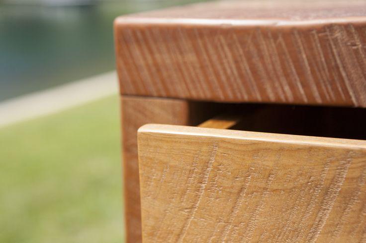 Adam Sinclair Furniture - Home