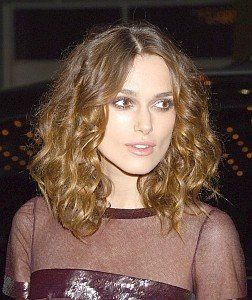 Google Image Result for http://www.hairpedia.com/hair-styles/Celebrity-Hairstyles-Women/Keira-Knightley/keira-knightley-14.jpg